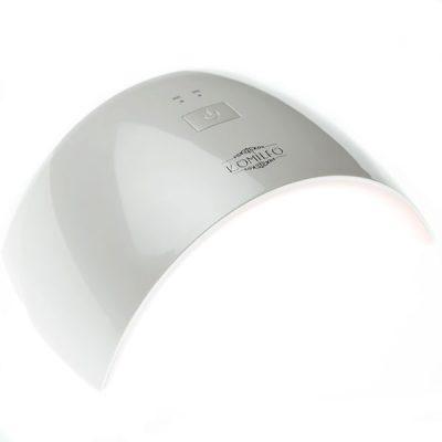 Универсальная UV LED лампа Komilfo Sun9C 24 Вт (для геля и гель-лака)