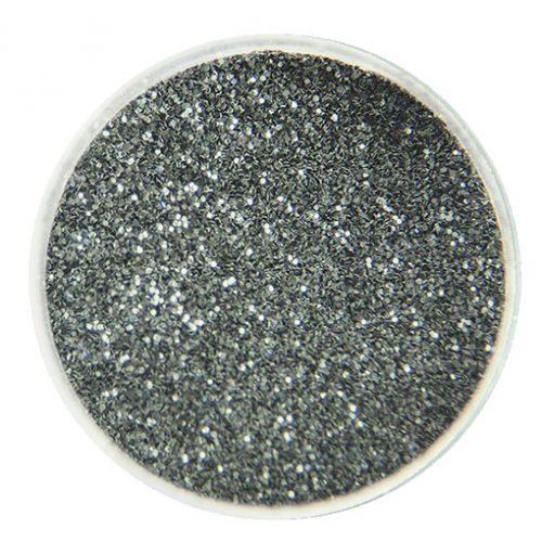 Komilfo втирка Мармелад 002 черная, 1,5 грамм