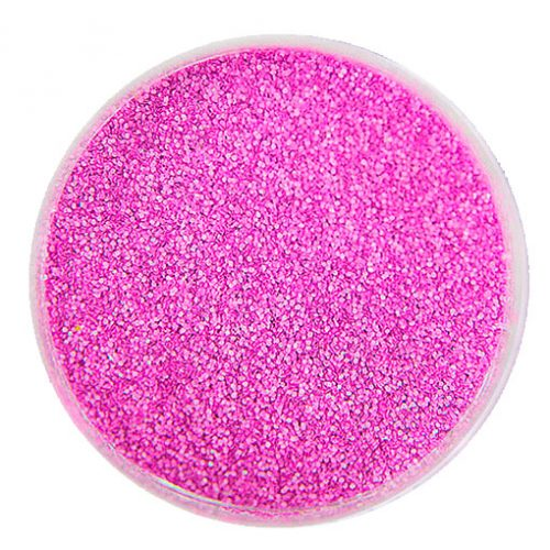 Komilfo втирка Мармелад 006 фиолетовая, 1,5 грамм