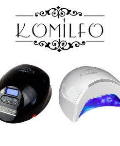Лампы Komilfo