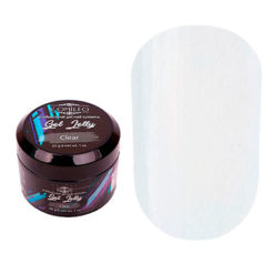 Komilfo Gel Jelly Clear, 30 г